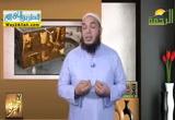 حقيقةالصاحب-الصديقنعمالصاحب(9/7/2018)الهجرة
