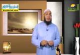 صدقإعتمادالقلبعلىالله-مدرسةالهجرة(8/3/2018)الهجرة