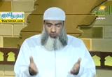 يومفتحمكة(8/9/2018)تاريخالإسلام