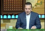 مصرتستحق(11/9/2018)معالرحمة
