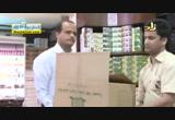 تعاملالنبيمعالجيران(13/9/218)بهاقتدي-صلياللهعليهوسلم