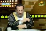 اليومالفاصلبينالسنةوالشيعة(17/9/2018)الملف