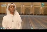 (32)القاريءمحمدالوهيب(معالسفرة)