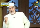 مصرتستحق3الوريثالجاهل(18/9/2018)معالرحمة