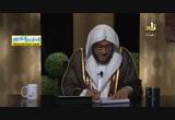 كيفيقرأرسولاللهصلىاللهعليهوسلمالقرءان(4/9/2018)الميسرفيالتلاوة