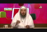 عواقبتركالإخلاص(6/9/2018)التربية-الدورةالثانية