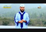 مخففات البلاء ( 6/8/2018)  جنة الدنيا