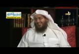 هديالنبيصلىاللهعليهوسلممعالشباب(12/9/2018)بهأقتدي