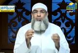 الحلقة 121 .. غزوة حنين ( 21/9/2018 ) تاريخ الاسلام