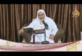 المواريث  ح ( 6724 - 6730 )  ( 16/9/2018) البخاري كتاب الفرائض