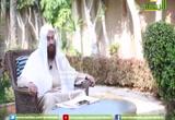 (1) موسم الخيرات شهر رمضان 1439(سبيل النجاة)