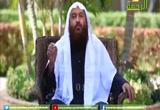 (15) الكبر 2 رمضان 1439 (سبيل النجاة)