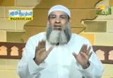 غزوةتبوك(28/9/2018)تاريخالاسلام