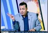الشيعةونهجآلالبيت..أدلةالإنقلاب(20/9/2018)ستوديوصفا