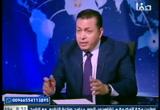 هجومالأحوازوكشفحقائقعنالحرسالجمهوري(27/9/2018)ستوديوصفا
