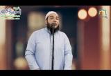 اتقوا الله واعدلوا ( 3/8/2018) خطب الجمعة