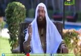 (28) النوافل رمضان 1439 (سبيل النجاة)