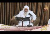بابتوقيرالعلماءوالكباروأهلالفضل(19/9/2018)شرحرياضالصالحين