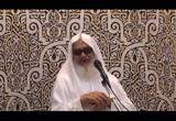 فتاوىالجمعة(31/8/2018)
