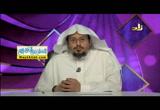المحاضرةالتاسعه_المفعولبه_(1/10/2018)اللغهالعربيه