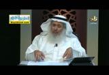 اسرار نجاح المعلم ( 3/10/2018 ) اسس التربيه
