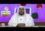 المحاضرةالحاديةعشرة_نواسخالجملةالاسميه(9/10/2018)اللغهالعربيه_الدورةالثانيه