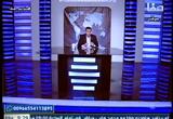 خارطة التشيع في سوريا بعد الثورة (9/10/2018) ستوديو صفا