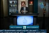 الأسباب التي تؤدي الى الطلاق (25/12/2016) أدم وحواء