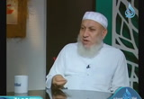 أهل الذكر (15/10/2018) الشيخ شعبان درويش في ضيافة أ. أحمد نصر