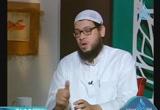 أهل الذكر2 (15/10/2018) الشيخ أبو بسطام محمد مصطفى في ضيافة أ. أحمد نصر