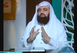 أهل الذكر2 (11/10/2018) الشيخ الدكتور متولي البراجيلي في ضيافة أ. أحمد نصر