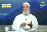 كثرةالعتابتفرقالاحباب(24/10/2018)معالاسرةالمسلمة