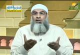 اهمالدروسقبلحجهالوداع(26/10/2018)تاريخالاسلام