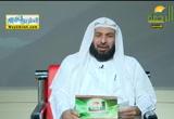 الشهيدجلجلاله(26/10/2018)وللهالاسماءالحسني