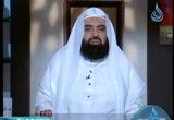 موقعةنهاوند(فتحالفتوح)2(12/9/2018)أيامالله