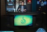 مين المسئول عن التغيير بعد الزواج   ( 12/8/2017) أدم وحواء