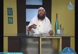 ح11_فضلالصحابة1(14/10/2018)الجيلالفريد