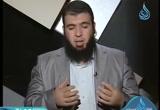 ح18_ تعامل الصحابة مع القرآن (7/10/2018) أطفالنا والقرآن