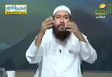 السنه وحى كالقران ( 30/10/2018 ) فقه التعامل مع الله