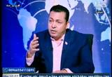 دوافع الاحتفاء العربي باللاعب حبيب محمدوف (11-10-2018)
