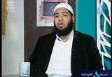 شرح باب وقف حمزة وهشام علي الهمز  أحمد كارم الشيخ المقرئ أحمد منصور ( 8/3/2018) حرز الأماني