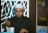 الفتح والإمالة 2 | عصام مبروك أحمد في ضيافة الشيخ أحمد منصور  ( 30/7/2018)حرزالأماني