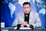 إيران وحرب التشيع - الضيف أ. أسامة التهيمي (14-10-2018) ستوديو صفا