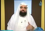 وفاةالفاروقعمررضياللهعنه2(26/10/2018)أيامالله