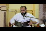 تفسيرسورةيوسف(1)الايات(1-10)