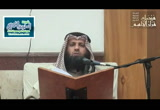 المجلسالعاشر-شرحكتابزادالمستقنع