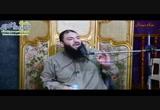 اسماللهالرزاق(2)-أسماءاللهالحسنى