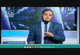عليبنأبيطالبرضياللهعنهوالغلاةالشيخأحمدسمير(17/8/2017)ستوديوصفا