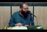 القرآن..لماذا؟