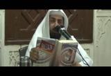(4) تابع صفة الصلاة - كتاب الصلاة